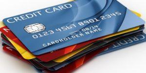 Дополнительная банковская карта