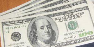 Как заработать деньги