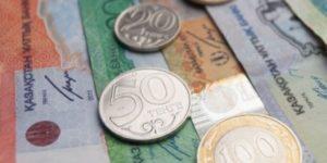 Кредиты в малых городах
