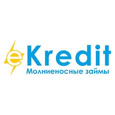 Как проверить авто по вин в казахстане