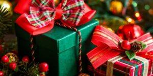 Кредит на праздник