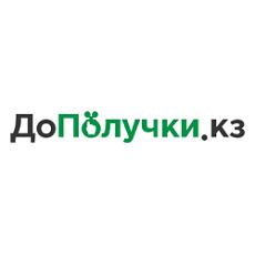 Деньги в долг срочно - прочее КИЕВ, Украина Фото