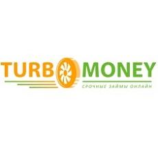 Отличные наличные - микрофинансовая компания