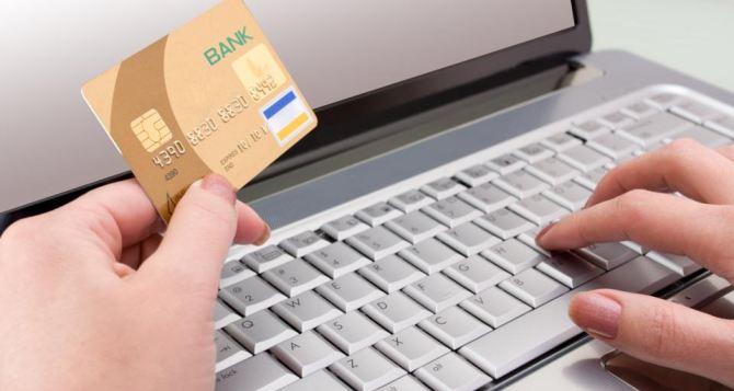 Микрозаймы онлайн в Казахстане