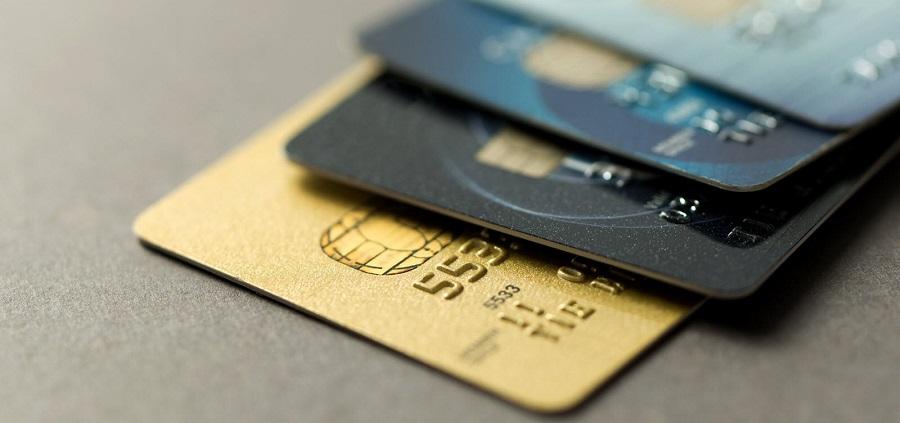 Займы на карту и кредиты на карту