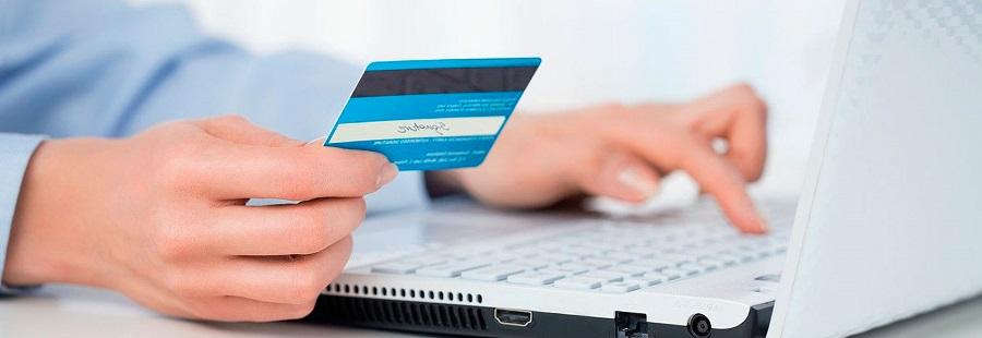 Онлайн-кредиты и онлайн-займы