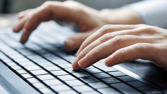 Микрозаймы онлайн в Жезказгане