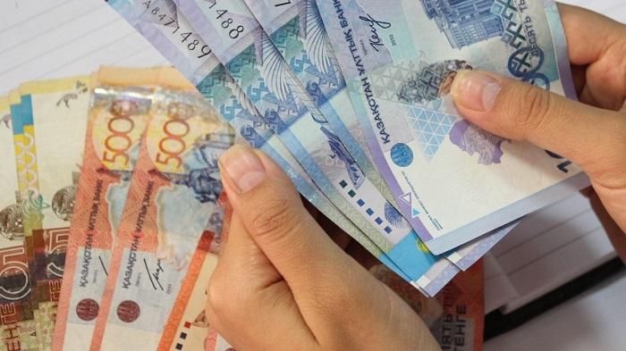 Микрокредиты без отказа и проверок в Алматы