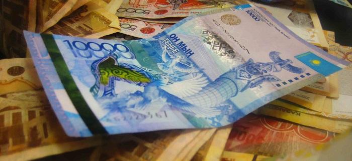 Микрокредиты без отказа и проверок в Шымкенте