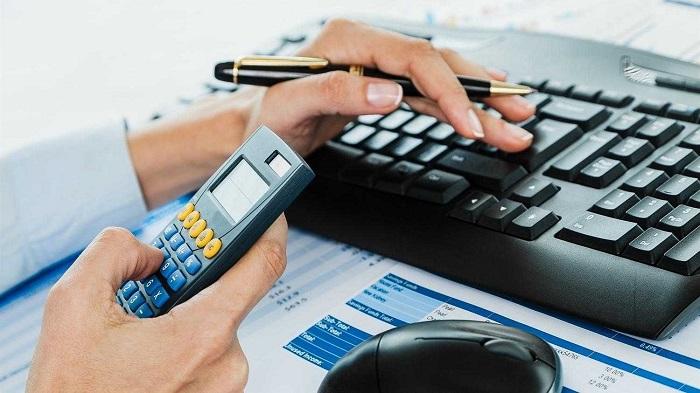 Онлайн микрокредиты в Шымкенте