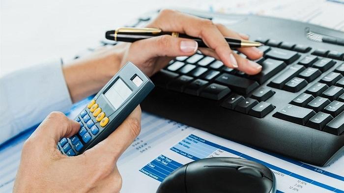 Микрокредиты онлайн в Нур-Султане Астане