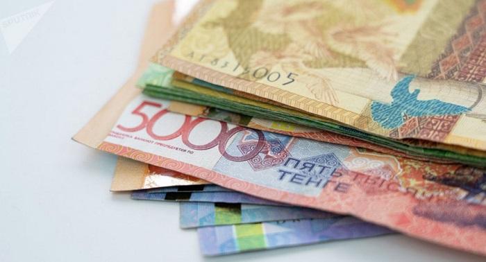 Микрозаймы без отказов и без подтверждения доходов в Шымкенте
