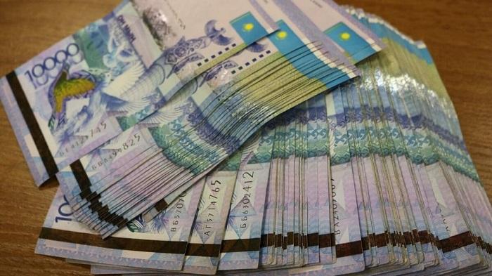 Микрокредиты без отказа и без подтверждения дохода в Актобе