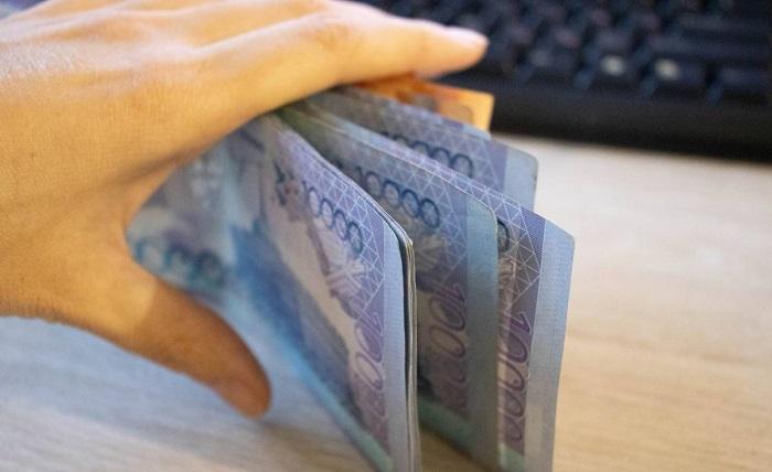 Микрокредиты без отказа и подтверждения дохода в Караганде