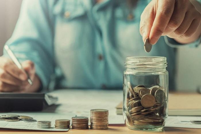 Микрокредиты без отказа и проверок в Павлодаре