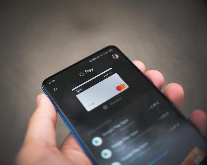 Микрокредиты онлайн в Актобе