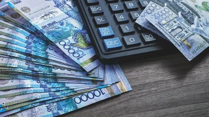 Займы без отказа в Казахстане