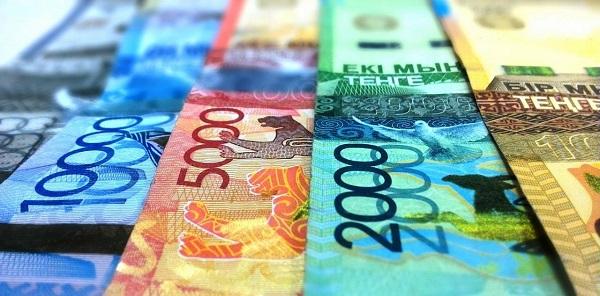 Деньги до зарплаты без отказа в Казахстане