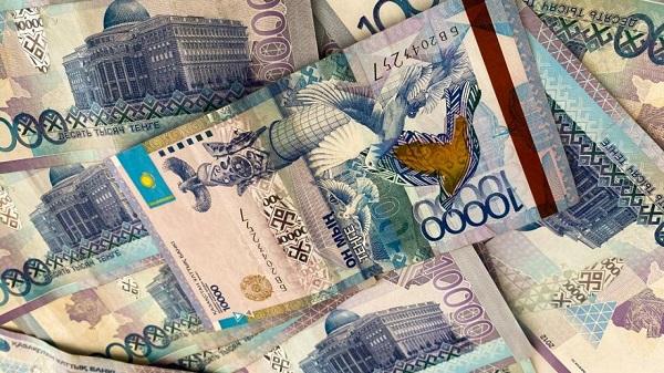Онлайн кредиты без отказа в Казахстане