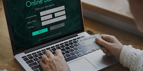 Онлайн кредиты в Казахстане