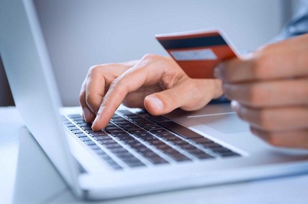 Онлайн микрокредиты в Атырау