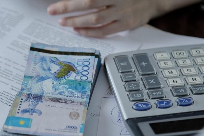Микрокредиты без отказа в Усть-Каменогорске